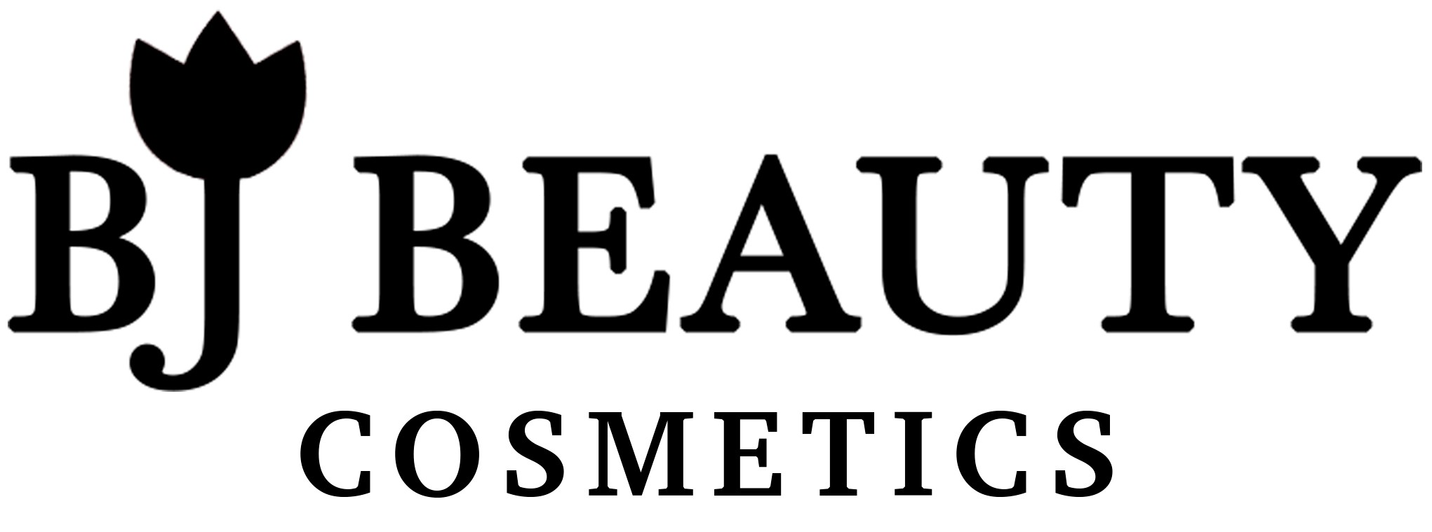 BJ beauty Cosmetics